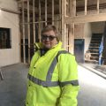 RFCA property advisory board Chair Karen Webster